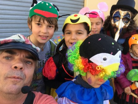 Carnaval-amb-fefeicompanyia8