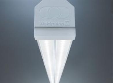 Iluminacin industrial  Fegemu Solutions