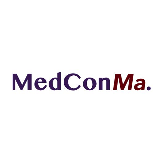 MedCon_WS