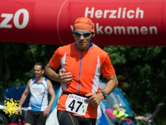 Run for Fun, Ultra, Läufer, Sport