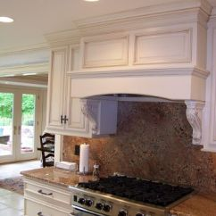 Kitchen Cabinets.com Appliances Stores Hoods, Evansville In