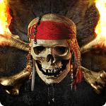 Piraten Mottoparty