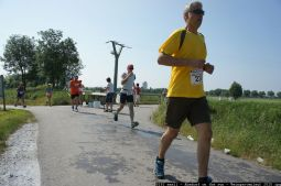 Foto von Absdorf on the Run