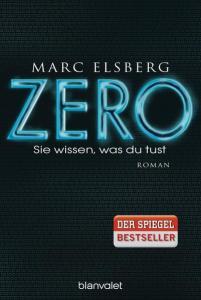 zero_sie_wissen_was_du_tust