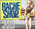 Racheshop.de