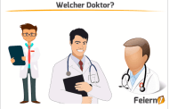 Welcher Doktor?