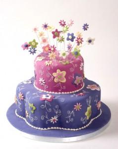 80 Geburtstag  Feier und Party