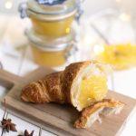 Geschenke Aus Der Kuche Ananas Konfiture Mit Sternanis Free Printable Labels Zum Ausdrucken Feiertaglich Das Schone Leben