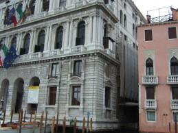 FEIFFER E RAIMONDI  Studio di restauro architettura e