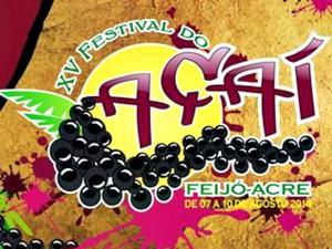 festivaldoacai2014-0003