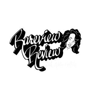 rareview review