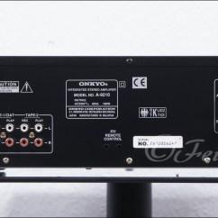 2000 Watts Power Amplifier Schematic Diagram Carter Talon 150cc Wiring Kenwood Kac Amp 1000 ~ Elsavadorla
