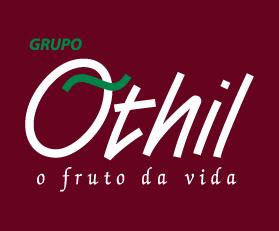 GRUPO OTHIL