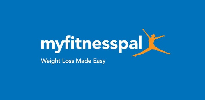Image result for myfitnesspal