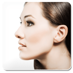 Beauty Camera apk Android Free App Download  Feirox
