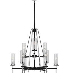 9 light chandelier [ 1800 x 2474 Pixel ]