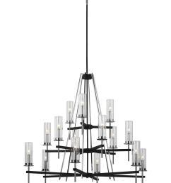 15 light chandelier [ 1800 x 2474 Pixel ]
