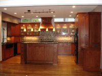 cabinet hardware roseville ca - 28 images - 10 images ...