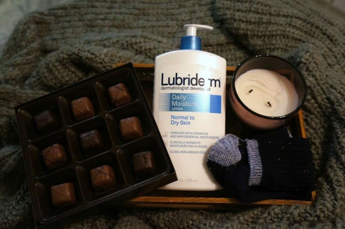 Build Your Own Hygge Kit