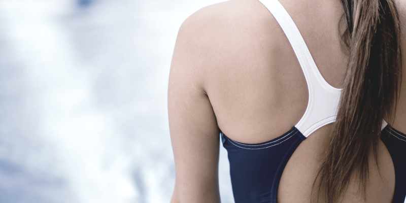 One Piece Swimsuits for Every Body and Budget