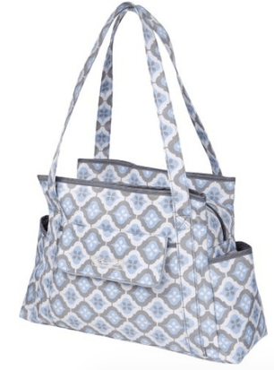 The Best Diaper Bag For Every Budget