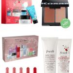 best beauty gifts under $50