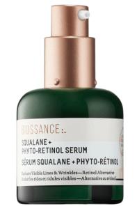 Biossance Serum