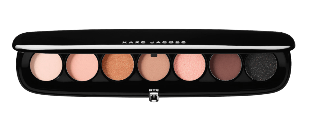 Marc Jacobs Glambition Eyeshadow Palette
