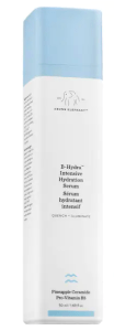 Drunk Elephant B Hydra Intensive Hydration