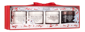 Sephora Holiday Gift Sets