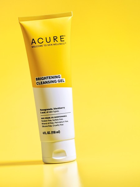 10 Cleansers For Combination Skin