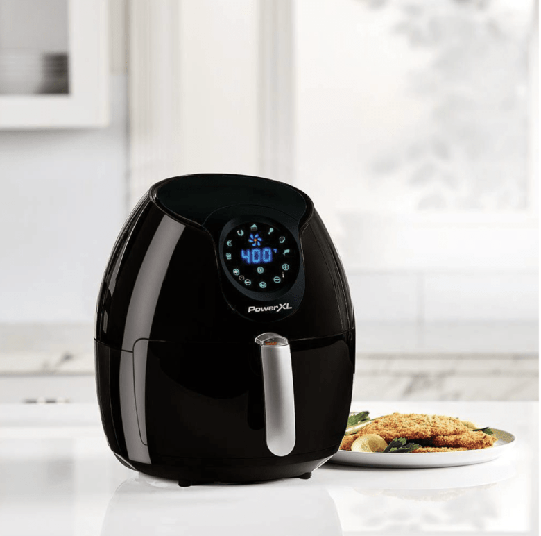 Air Fryer Small Appliances