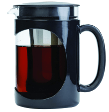 Cold Brew Maker As an affordable Father's Day Gift