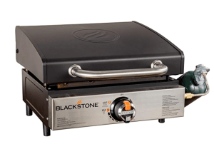 Portable Griddle as Father's Day Gift
