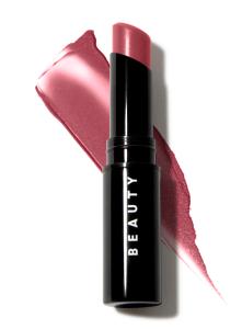 Luxe Shine Lipstick