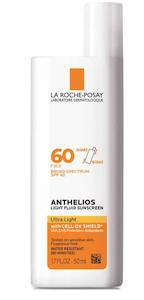Anthelios Sunscreen