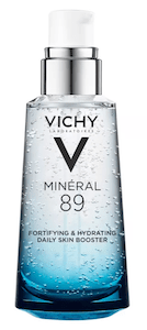 Vichy Mineral 89 - Best Beauty Products at Target