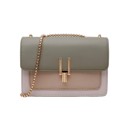 Fall Bags