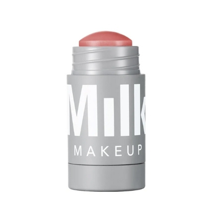 Lip + Cheek Cream Blush Stick
