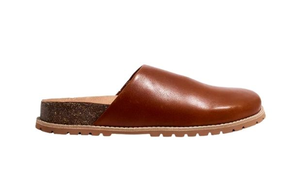 Fall Shoes Clogs