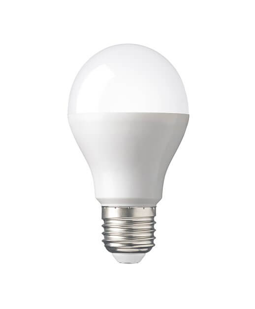 Feit Bulbs Light Led