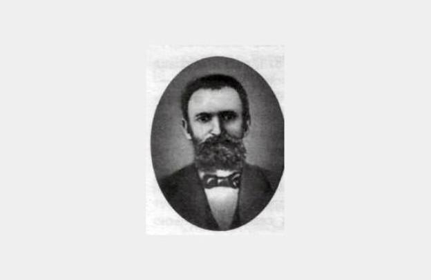 «Зігріті» Йосипом Хмелевським