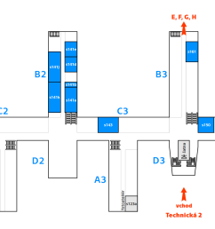 dejvice basement [ 1107 x 778 Pixel ]