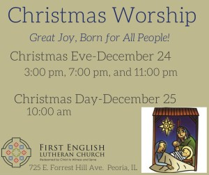 copy-of-christmas-eve-worship-2