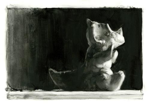 emilydinosaur.jpg