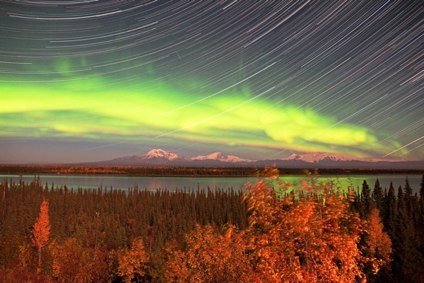 auroraoveralaska.jpg