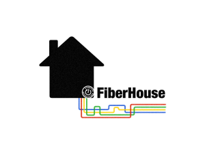 KC FiberHouse