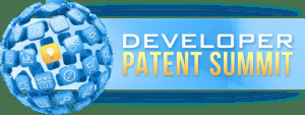 Patent Summit
