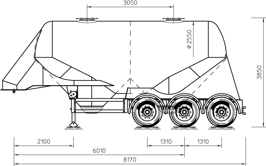 Abs Brake System. Diagram. Auto Wiring Diagram