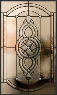 Feldco Interior Doors & ... Medium Size Of Patio Slider ...
